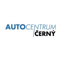 AUTOCENTRUM ČERNÝ – prodej a servis vozů DACIA, RENAULT, ŠKODA, montáž LPG, přestavby vozů na LPG