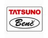 TATSUNO EUROPE a.s.