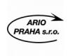 ARIO Praha, s.r.o.