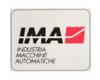 IMA EST GmbH