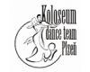 KOLOSEUM DANCE TEAM PLZEŇ