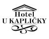 Hotel U Kapličky ***