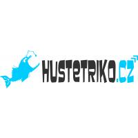 HUSTETRIKO.CZ