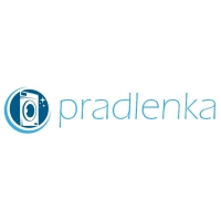 Pradlenka Jaroslava Klattová
