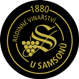 Vinařství U Samsonů