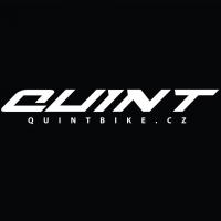 Quintbike CZ s.r.o.