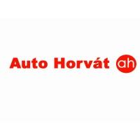 Auto Horvát