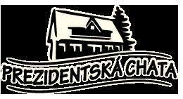 Prezidentská, chata v Jizerských horách