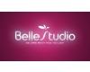 Belle Studio