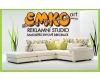 Emko – reklamní studio