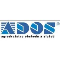 ADOS agrodružstvo obchodu a služeb