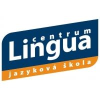 Lingua Centrum, s.r.o.