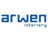 ARWEN interiery