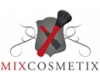 Mix Cosmetix