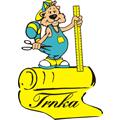 Josef Trnka