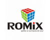 ROMIX, s.r.o.