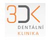 3DK dentální klinika