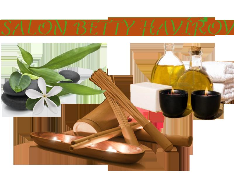 Salon Betty Havířov