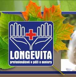 LONGEVITA SENIO s.r.o.