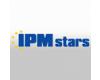 IPM stars, s.r.o.