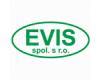 EVIS, spol. s r.o.