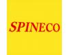 SPINECO, s.r.o.