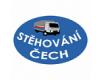 Stěhování Čech