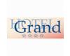 Grand HK, s.r.o. - Hotel Grand