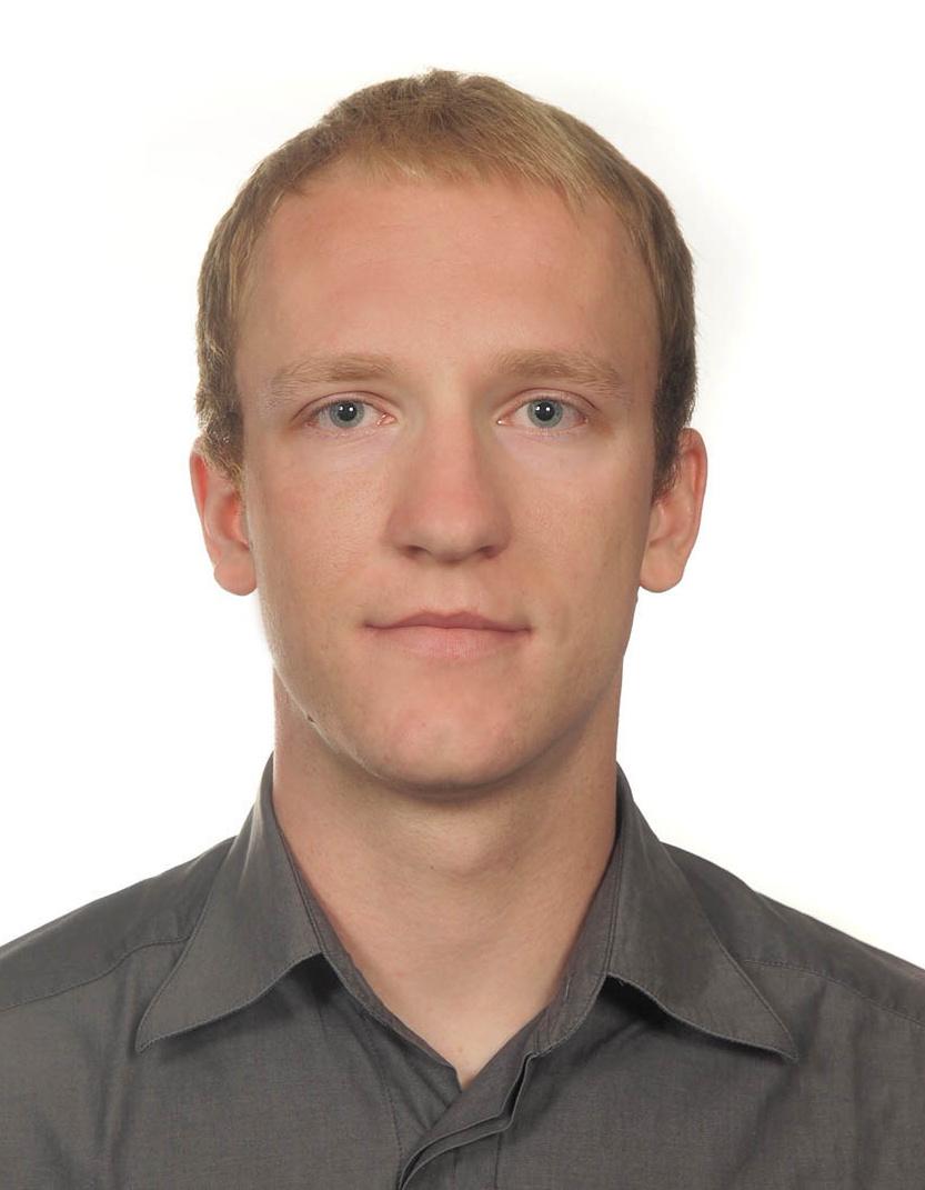 Bc. Petr Franěk - Vedení účetnictví Brno, Třebíč a okolí