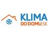 Klimadodomu.sk | Správne vychladený domov