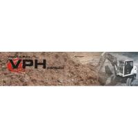 Veverka Petr – VP Hydraulik