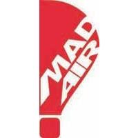 MADAIR – Vyhlídkové lety balonem