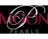 MoonPearls.cz