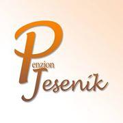 Penzion Jeseník