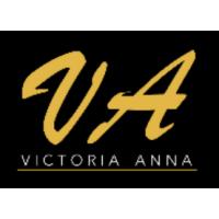 Victoria Anna studio