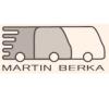 Autobusová doprava Martin Berka