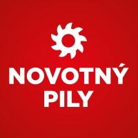 Novotny-pily.cz