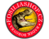 FosiliaShop