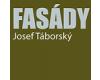 Josef Táborský