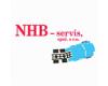 NHB-servis, spol. s r.o.