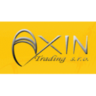 AXIN Trading s.r.o.