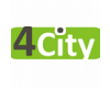 Mestsky-mobiliar-4city.cz