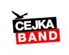 Živá kapela Petr Čejka