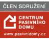 Ing. Petr Vostal energetikastaveb.com