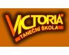 KTŠ Victoria Brno (Klub Taneční školy Victoria Brno)