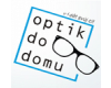 Optik do domu - revoluční oční optika