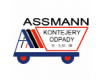 ASSMANN  & SYN odpady, s.r.o.