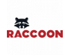 RACCOON s.r.o.