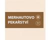 Merhautovo pekařství, s.r.o.