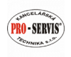 Pro - Servis, spol. s r.o.